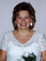 Anita Louise Breedveld