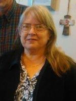 Judy M. Brewster