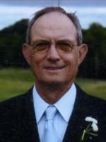 Bruce W. Bronkema