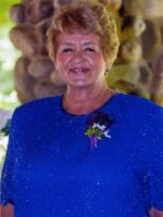 Sally D. Bruns