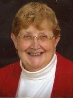 Mary L. Brylowski