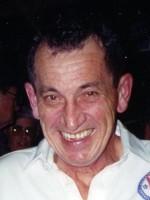 David W. Carruthers