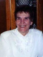 Barbara J. Chamberlain