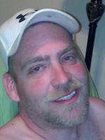 Scott N. Chamberlain