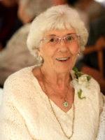 Pauline E. Channells