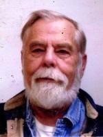Merle J. 'Jim' Clark