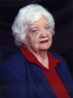 Moira S. Clark