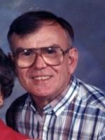 Thomas J. Clark