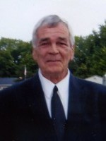 Dennis Cleland