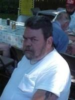 Keith Clingenpeel