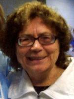 Betty J. Collick