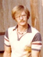 Colwell, Burton J. 'Jim'