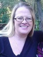 Jodi L. Cook