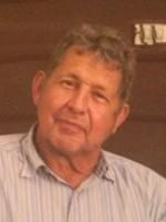 Dennis Corradini