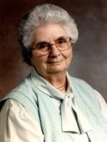 Loretta O. LaFountain