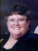 Nancy L. Cox
