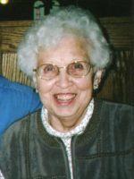 Donna M. Crowle