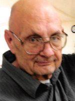 David N. Dalrymple