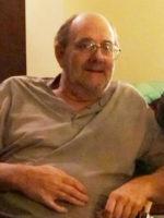 Gary L. Dalrymple