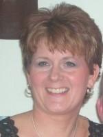 Valerie I. Davis