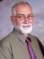 Garry L. Davisson
