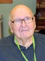 Garold W. Dean