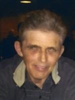 George Blair Deemer