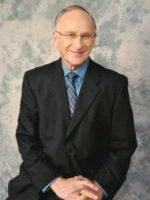 Kenneth J. Doctor