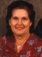 Eudora L. Dortch