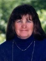 Dorothy E. Drake