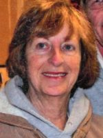 Connie L. Dutton