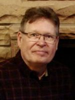 Steven A. Edgerton