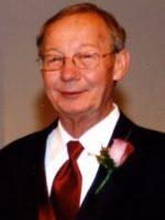 William R. Ellinger