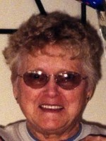 Barbara A. (Main) Faust