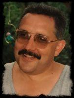 Michael J. Fergusson Sr.
