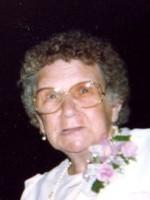 Helen Fuseek
