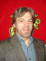 Glenn J. Beaman