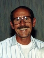 Jerry Grauman
