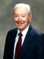 Edward J. Guider