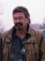 Frederick W. Haddix Jr.