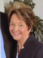 Judith Harmon