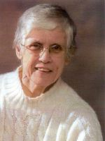 Louise Henrickson