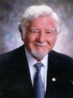 James J. Hewitt