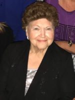 Katherine E. Hildebrand