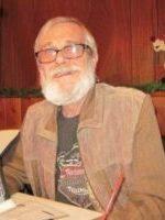 """Dayton E. """"Bill"""" Hoard"""