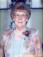 Eileen J. Hogue