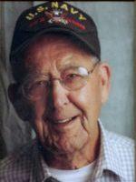 John R. Holcom
