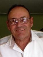 Leonard M. Holden