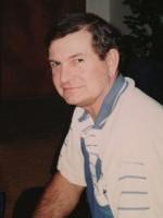 Donald B. Holmes