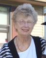 Linda K. Holmes